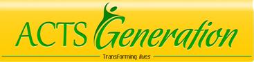 ACTSGeneration